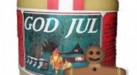 För er som undrar går det bra att fortsätta handla honung här på hemsidan över julledigheten. Leveranstiderna kan komma att påverkas något då DHL inte kör de röda dagarna. Men […]