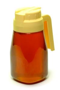 Ge inte honung till barn under 1 år I sällsynta fall kan sporer av bakterien Clostridium botulinum finnas i honung (jordbakterier). Dessa sporer kan orsaka en förgiftning som kallas botulism […]