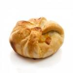 Dundernyttigt frukostbröd
