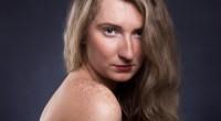 På Expressens modesidor delar de med sig av världens allas hörn hemlighet: Hur du får finare, vackrare hår. I Bulgarien brukar kvinnor blanda in en matsked honung i balsamet för […]