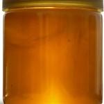 honey-5866_640