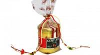 Idag är det bara en månad kvar till Julafton! Nu går tiden fort! Vi har en etikett till våra honungsburkar med julmotiv. När du köper honung i webbshopen, skriv i […]