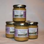 Manuka honung och svensk Ljunghonung samma effekt för hälsan