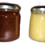 Ljunghonung varierar i färg