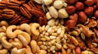 Äter du hälsosamt. Lust att byta ut godispåsen i helgen till mandlar, nötter och frukt? Webbtidningen Hälsoliv tipsar om de bästa nötterna för gottegrisar. Inte helt oväntat att favoriten blev […]