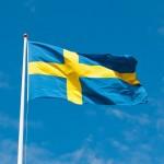 Svensk honung bäst i test