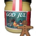Honung Jul